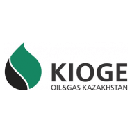 Oil & Gas Kazakhstan