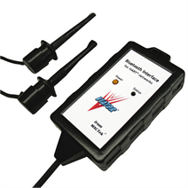 Interface MACTek® VIATOR® Bluetooth HART®