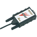 Interface MACTek® VIATOR® RS232 HART®